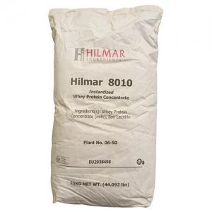 HILMAR 8010 (WPC)포대 20kg
