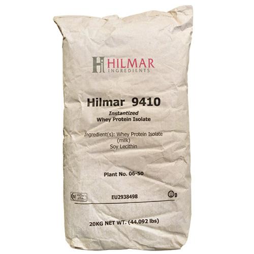 HILMAR 9410 (WPI)포대 20kg