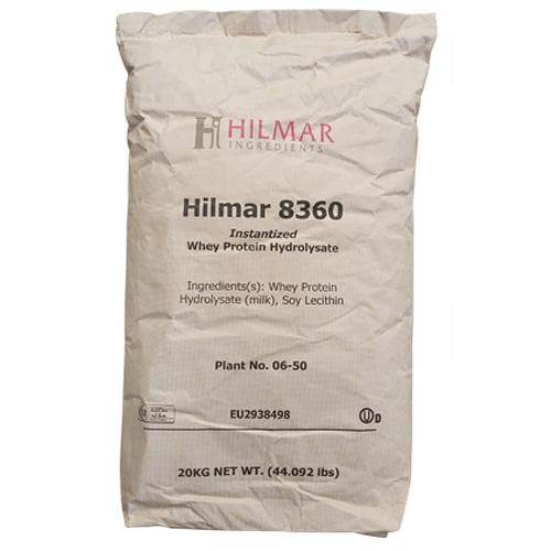 HILMAR 8360  (WPH)포대 20kg