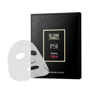 닥터이젠포뮬라 PSI 수딩 마스크
