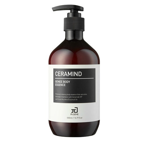 PI.GENE CERAMIND GENEE BODY ESSENCE