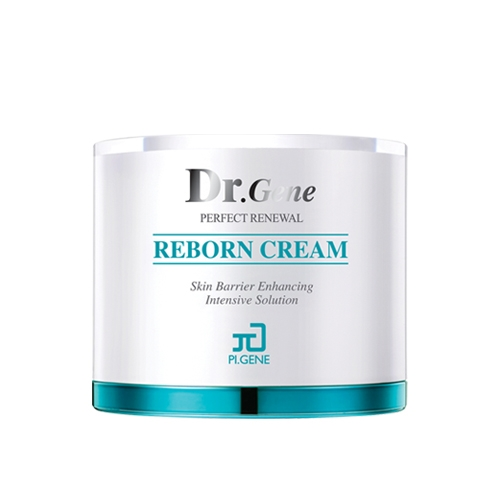 PI.GENE Dr. Gene PERFECT RENEWAL REBORN CREAM